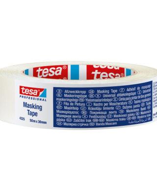 Tesa 4325 Allzweck-Abdeckband