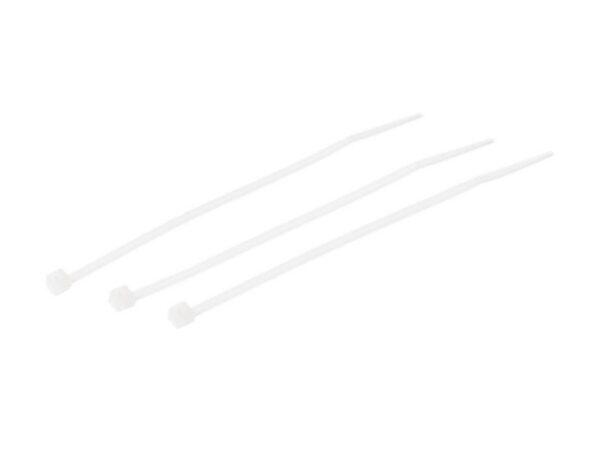 Kabelbinde